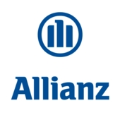 Allianz-Agentur Robert Glueder