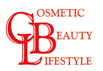 Cosmetic Beauty Lifestyle