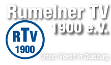 Rumelner Turnverein