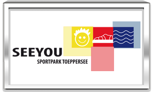 SEEYOU Sportpark Toeppersee GmbH